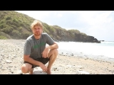 Island Survival–How to survive on a desert island